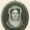 Rachel, wife of Andrew Jackson.