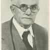 F. J. Foakes Jackson.
