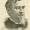Howell Edmunds Jackson.