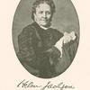 Helen Hunt Jackson.