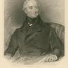 Joseph Devonsher Jackson.