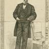 J. P. Jackson.