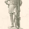 Thomas J. Jackson.[Stonewall Jackson].