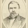 W. H. Jackson.