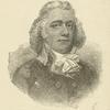 William Jackson.