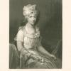 Mrs. William Jackson (Elizabeth Willing).
