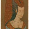Isabella of Bavaria.