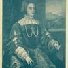 Isabella, Infanta de Portugal.