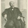 Marquis Ito.