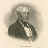 J. A. von Itzstein.