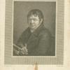 Revd. Joseph Ivimey.