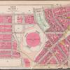 Plate 8: [Bounded by Franklin Street, Bayard Street, Bowery Street, New Bowery Street, New Chambers Street, Reade Street, and Broadway]