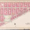 Plate 16: [Bounded by Broome Street, Willet Street, Grand Street, East Broadway, Pike Street, and Orchard Street]