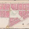 Plate 12: [Bounded by Hester Street, Orchard Street, Division Street, Pike Street, East Broadway, Chatham Square, Bowery Street, Bayard Street and Mulberry Street]