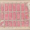 Plate 20: [Bounded by Prince Street, Cleveland Street, Centre Street, Grand Street, and Sullivan Street]
