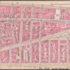 Plate 23: [Bounded by Broadway, E. 8th Street, Second Avenue, and E. Houston Street]