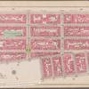 Plate 24: [Bounded by E. 4th Street, Avenue B, Clinton Street, Stanton Street, Orchard Street, E. Houston Street and Second Avenue]