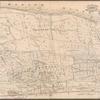 [Plate 38: Bounded by Harlem River, Highbridge Road, Jerome Avenue, Primrose Street, Vanderbilt Avenue, ...]