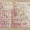 Plate 44: Bounded by W. 158th Street, Edgecomb Avenue, W. 155th Street (Manhattan Field), Harlem River, W. 147th Street, and Amsterdam Avenue.]