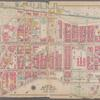 Plate 39: Bounded by Twelfth Avenue (Hudson River), Riverside Drive, W. 142nd Street, 10th Avenue, W. 141st Street, Convent Avenue, and W. 125th Street.]