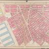 Plate 10: Bounded by W. 14th Street, Sixth Avenue, Cornelia Street, Bleecker Street, Barrow Street, Bedford Street, Christopher Street, Hudson Street, W. 10th Street, Washington Street, Charles Street, and [Hudson River, Piers 48-55] West Street.]
