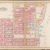 Plate 27: Bounded by E. 64th Street, Second Avenue, E. 68th Street, [East River] Exterior Street, E. 64th Street, Avenue A, E. 57th Street, and Lexington Avenue.]