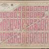 Plate 35: Bounded by Columbus Avenue, Cathedral Parkway, Manhattan Avenue, Morningside Avenue, W. 125th Street, Lenox Avenue (8th Avenue), W. 110th Street, Cathedral Parkway, Central Park West, and W. 108th Street.]