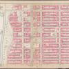 Plate 36: Bounded by W. 97th Street, Central Park West, W. 86th Street, and [Hudson River, Riverside Park] Riverside Drive.]