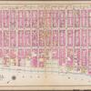 Plate 29: Bounded by Second Avenue, E. 84th Street, East End Avenue, [East River] Exterior Street, and E. 68th Street.]