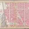 Plate 25: Bounded by W. 75th Street, Central Park West (8th Avenue), W. 64th Street, [Hudson River Piers E-I], W. 72nd Street, and Riverside Avenue.]