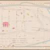 Plate 186: [Bounded by Bolton Road (Harlem River), Prescott Avenue and Emerson Place]