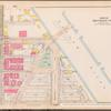 Plate 162: [Bounded by W. 156th Street, (Harlem River) Seventh Avenue, W. 151st Street and Eighth Avenue]