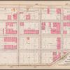 Plate 184: [Bounded by Broadway (Kingsbridge Road), Isham Street, Amsterdam Avenue, Nagle Avenue and Dyckman Street]