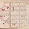 Plate 188: [Bounded by W. 214th Street, Columbus Avenue(Harlem River), W. 208th Street, Amsterdam Avenue, Ishan Street and Broadway]