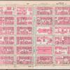 Plate 106: [Bounded by E. 71st Street, Third Avenue, E. 65th Street and (Central Park) Fifth Avenue]