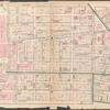 [Plate 3: Bounded by Pierpont Street, Fulton Street, Myrtle Street, Jay Street, Smith Street, Bergen Street, Congress Street, Columbia Street, Atlantic Street, and (East River) Furman Street.]