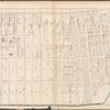 Plate 12: Bounded by Fifth Avenue, Prospect Place, Flatbush Avenue, Plaza Street, Ninth Avenue and Eleventh Street.