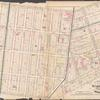 [Plate 4: Bounded by Smith Street, Jay Street, Myrtle Avenue, Navy Street, Fulton Street, Flatbush Avenue, Third Avenue and Baltic Street.]