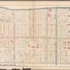 [Plate 7: Bounded by Flushing Avenue, Nostrand Avenue, De Kalb Avenue and Clinton Avenue.]