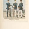 Germany, Saxony, 1886-1895