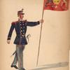 Germany, Württemberg, 1865-1870