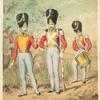 Germany, Saxony, 1832-1835