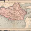 Outline Plan & Index to Staten Island Atlas