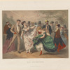 Bal d'Asnières.