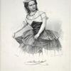 A. Boschetti [facsimile signature].