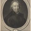 Societatis Iesu Sacerdos P. Claudius Franciscus Menestrier.