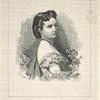 Amina Boschetti, celebre danzatrice.