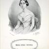 Maria Luigia Bussola.