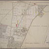 [Plate 10: Bounded by Trotting Course Lane (St. Johns Cemetery), Forest Park, (Cypress Hill Cemetery) Myrtle Avenue, Wyckoff Avenue, Cooper Avenue, Hinman Main Avenue (Lutheran Cemetery), Metropolitan Avenue and Dry Harbor Road.]