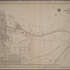 Plate 16: Bounded by Flushing and Astoria Road, Jackson Avenue (Flushing Bay), Jackson Avenue (Flushing Creek), Flushing Turnpike, Summit Avenue, Railroad Avenue, Sycamore Avenue, Prometcha Avenue and National Street.]